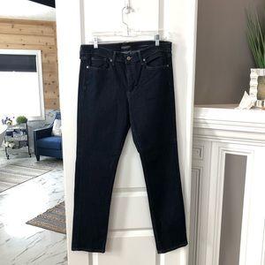 NWOT Woman's Banana Republic Jeans.